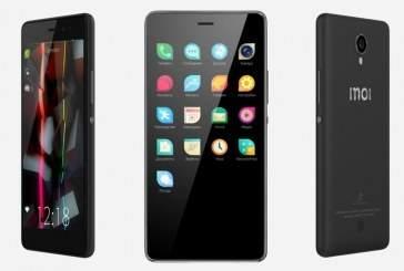 Российская компания Inoi переключилась на выпуск смартфонов на Android