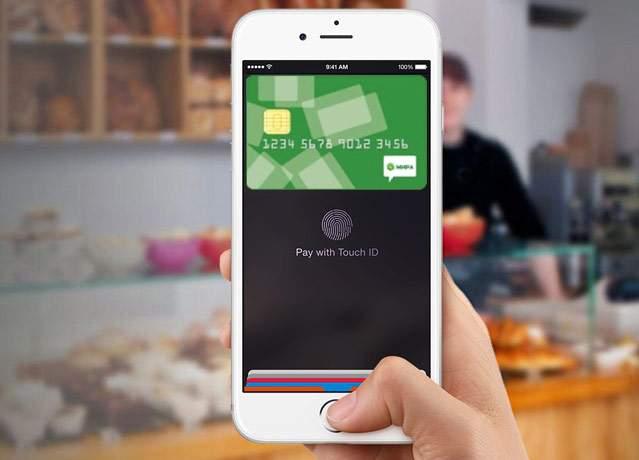 Платежная система МИР не смогла договориться с Google и Apple о подключении своих карт к их телефонным кошелькам