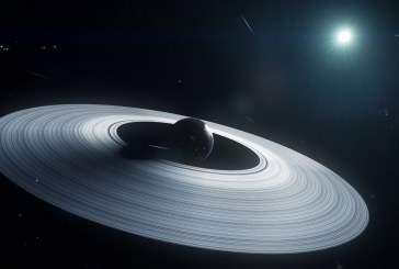 Астрономы составили список самых необычных экзопланет