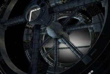 NASA раскрыла сроки строительства космической станции на орбите Луны