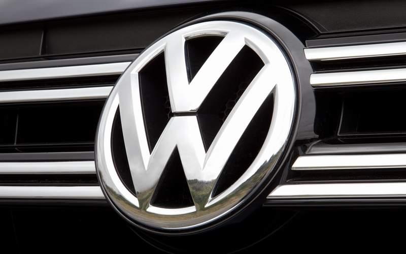 Volkswagen больше не хочет быть «слишком немецким»