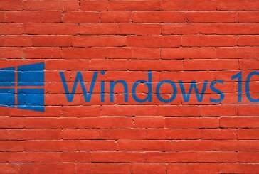 Microsoft собирается выпустить новую версию Windows 10 для слабых компьютеров