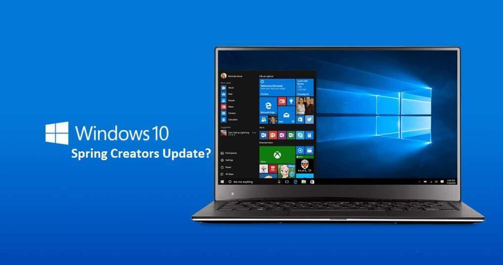 Видео: завтра Windows ждет масштабное обновление