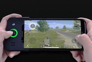 Первую партию игрового смартфона Xiaomi раскупили за считанные секунды