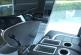 Uber продемонстрировала прототип летающего такси