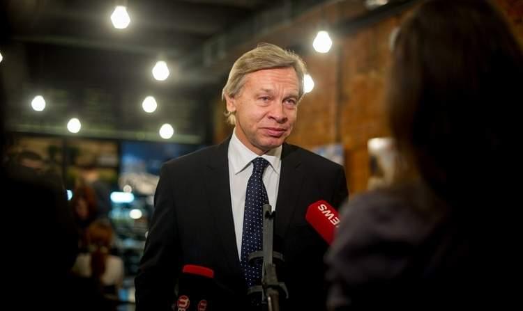 Порошенко иТуск договорились провести саммит Украина-ЕС