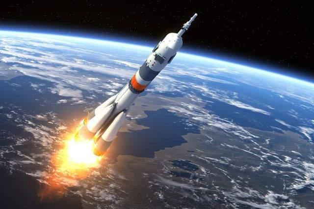РКК «Энергия» заморозила проект нового космического грузового автомобиля