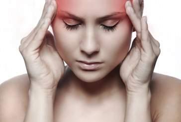 Жители Северной Европы чаще других страдают от мигрени из-за адаптации к холоду