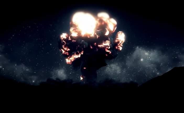 Минобороны РФ создаст интеллектуальную систему контроля ядерных испытаний&nbsp