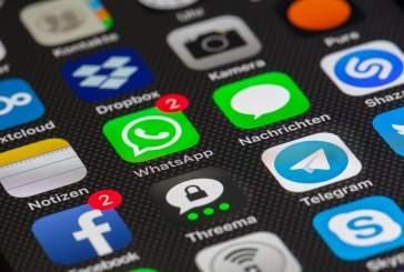 Пользователи WhatsApp пожаловались на сбой в работе приложения из-за спам-сообщений