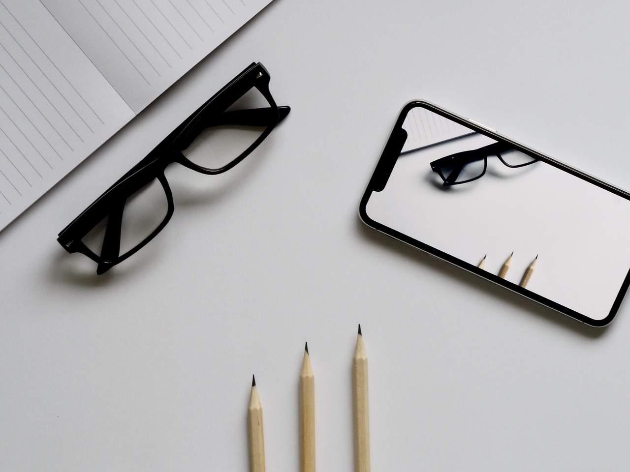 Apple бесплатно заменит некоторые iPhone X с проблемами Face ID
