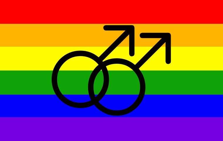 ЛГБТ-активисты потребовали отГолливуда включать геев илесбиянок вполовину фильмов