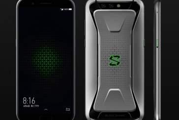 AnTuTu составил рейтинг самых мощных Android-смартфонов