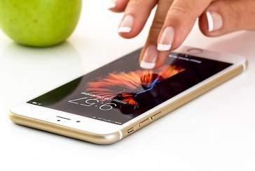 Владельцы iPhone недовольны отсутствием функции сворачивания входящего звонка