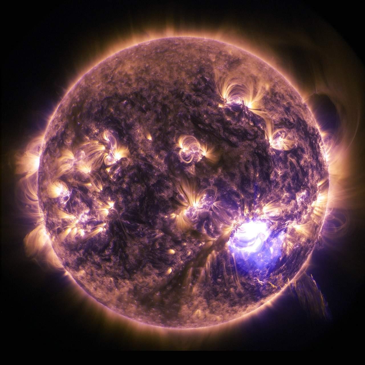 Спорили 25 лет. Астрономы поставили точку в вопросе судьбы Солнечной системы
