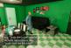 Разработчики показали виртуальную среду для обучения нейросетей бытовым действиям