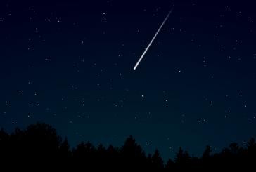 Ученые обнаружили в Китае метеорит возрастом старше Солнца