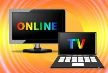 Трансформация телевизора вместе с телеканалом «РТР Планета»