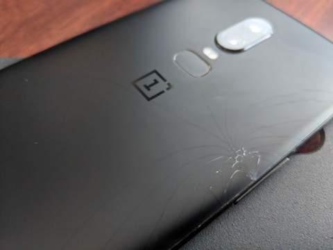 Хотите купить новейший OnePlus 6? Готовьтесь к проблемам