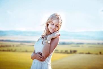 В Челябинской области забили молотком финалистку всероссийского конкурса красоты