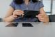 Samsung заявила о разработке небьющихся дисплеев