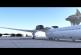 Гибрид самолета и поезда представили французские инженеры