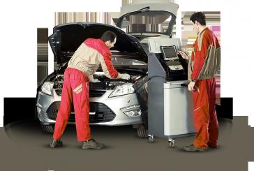 Техническое обслуживание авто: где получить высококлассный сервис