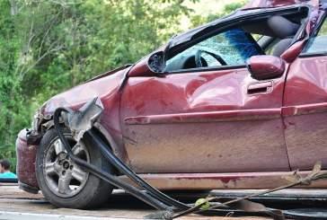 Выкуп аварийных автомобилей — расстаемся с авто за час