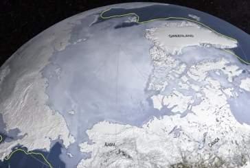 Ученые прогнозируют превращение Земли в смертоносную «теплицу»