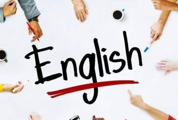 Английский на пляже: лучшие способы изучения во время отпуска