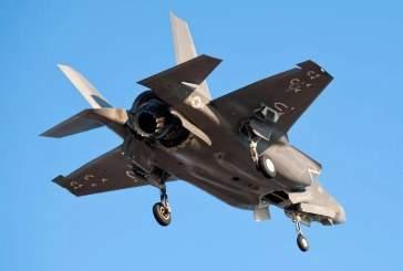В России создается прототип самолета с вертикальным взлетом