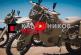 «Клашников» показал электромотоцикл SM-1 для Минобороны РФ