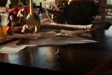 Майкл Кейн раскрыл главный секрет фильма «Начало»