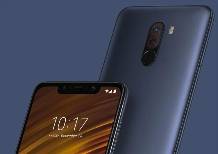 Xiaomi представила флагманский смартфон за $300