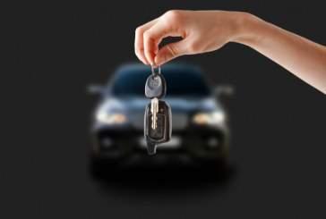 Новый подход к безопасности автомобиля