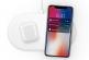 Apple собирается отказаться от проекта беспроводной зарядки AirPower