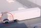 Volvo показала беспилотный тягач будущего без кабины