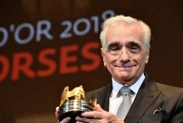 В Риме пройдет «другой» итальянский кинофестиваль