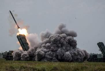 Американские СМИ посоветовали не шутить с российскими С-400