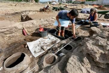 Археологи выяснили, что первые в Европе орудия из кости делали неандертальцы