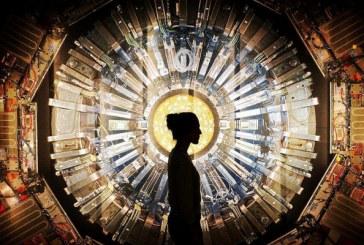 Ускорители частиц не могут уничтожить планету в отличие от людей