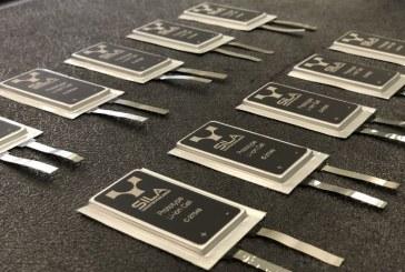 Новые батареи значительно увеличат время автономной работы гаджетов