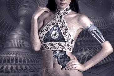 Как роботы могут обучаться и познавать?