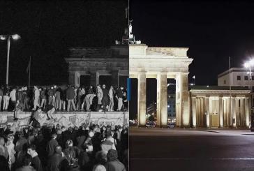 5 вещей о воссоединении Германии, о которых вы никогда не знали