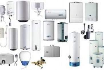 Проточные электрические водонагреватели – эффективно или не очень?
