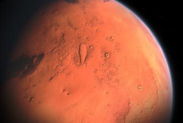 Эксперт сомневается в возможности отправки людей на Марс Илоном Маском