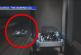 Илон Маск показал на видео сверхскоростной тоннель под Лос-Анджелесом
