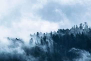 Ученые выяснили возможность атмосферного распыления для борьбы с глобальным потеплением