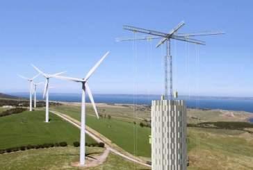 Ученые пытаются преодолеть ограничения в хранении энергии от возобновляемых источников