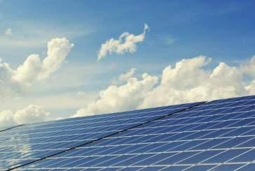 Исследователи объяснили резкое падение стоимости солнечной энергии